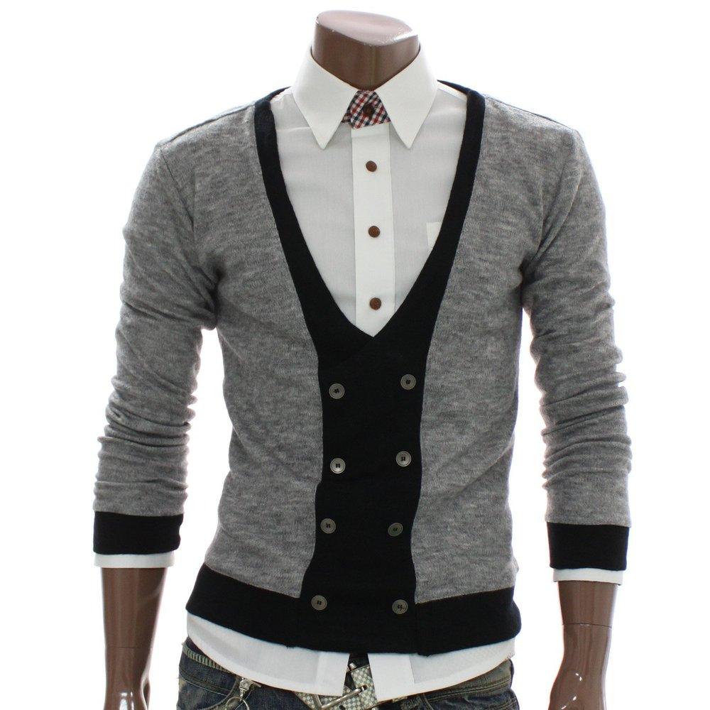 Https Menscardigans Wordpress Com 2012 02 15 A Resource For Mens Cardigans